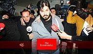 Economist: 'ABD Zarrab Davasında Adı Geçenleri Yargılamak İsteyebilir'