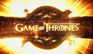 Game of Thrones İzlerken Olmasından Korkacağımız 5 Şey