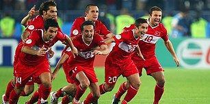 11 Maddede Türk Futbolunda Gelişimi Başlatan Efsane Kuşak