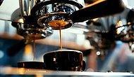Kahve Hakkında Şimdiye Kadar Muhtemelen Hiç Duymadığınız 16 Garip Bilgi