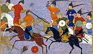 Son Dönemlerde Adı Zulüm ve Acı İle Özdeşleşen Bir Türk Hanedanlığı: Uygurlar