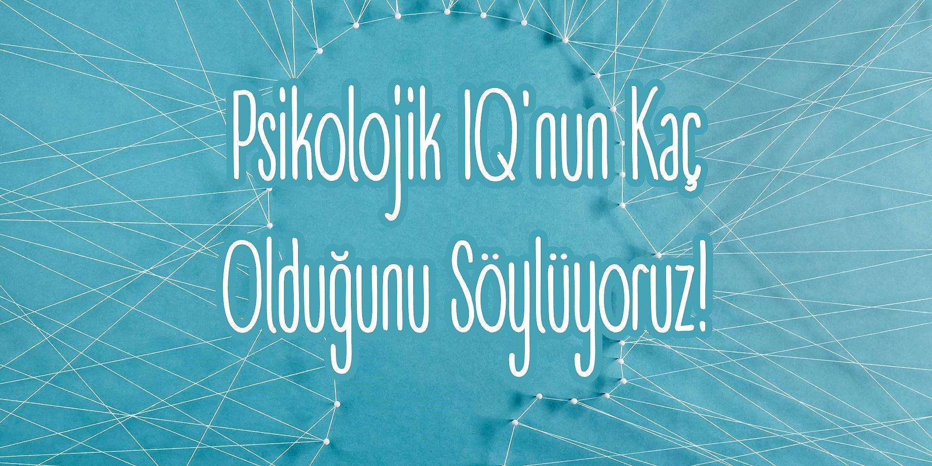 En Düşük IQ Puanına Sahip Ünlüyü Tahmin Edebilecek misin 13