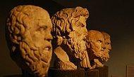 Düşünme Eğitimi Dersi Felsefe Öğretmenlerine Neden Verilmelidir?