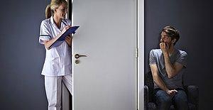 Doktorculuk Oynamayı Sevenlerle Doktora Gidenler Arasındaki 11 Fark