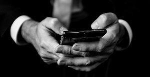 4.5G'de Hız Var, Peki Başka Ne Var Diyenlere Verilebilecek 10 Cevap