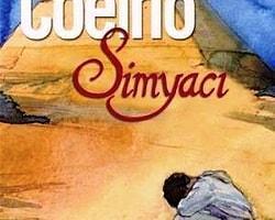 1-Paulo Coelho- Simyacı