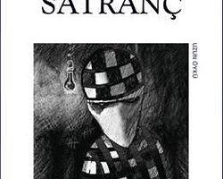 5)Zweig-Satranç