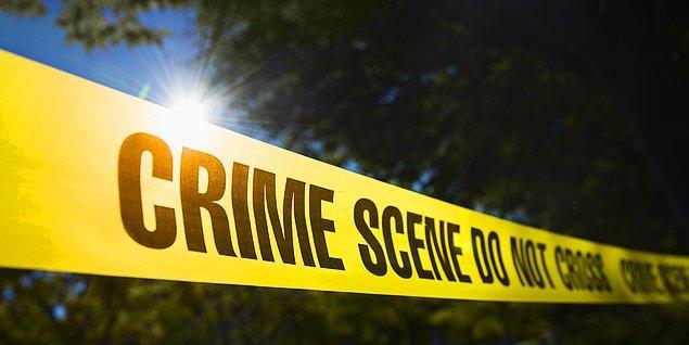"""3. İngilizcedeki """"crime"""" sözcüğünün aslında """"cürüm"""" sözcüğünden gelmesi."""