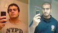 Orlando Saldırganı Hakkında Aydınlanmayan 3 Çelişki
