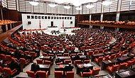 Erdoğan'ın AKP Vekillerine 'Değiştirin' Dediği Meclis İç Tüzüğündeki Sorun Ne?