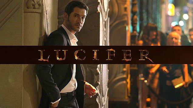 Lucifer (2015–)
