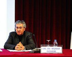 Sosyal Devlette İş Kazasından Nasıl Rant Sağlanır? | Dr. Murat Özveri  | Evrensel