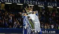 Premier League'de Fikstür Belli Oldu
