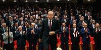 Başkanlık Sistemi Hakkında İki Ankara Kulisi ve Bir Soru: Erdoğan 2017'de Başkan mı?