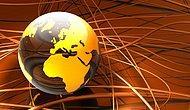 Dünyada Ekonomisi En Hızlı Büyüyen Bu 10 Ülke Sizi Biraz Şaşırtabilir