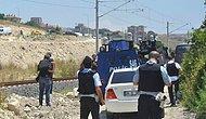 İstanbul Arnavutköy'de Polise Silahlı Saldırı: 1 Polis Şehit