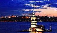 İstanbul'da Öğrenciyken Özel Yurtlara Servet Ödemektense Evde Kalmanın 13 Faydası