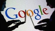 Bakanlık: İnternetteki Yavaşlık Bulgaristan ve Romanya Kaynaklı