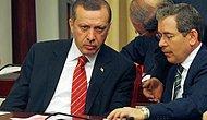 AK Parti Kurucularından Abdüllatif Şener: 'Erdoğan'ın Diploması 2 Yıllık'