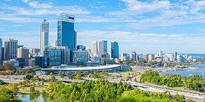 25 лучших прибрежных городов мира