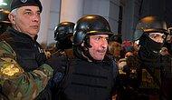 8,5 Milyon Dolarla Yakalanan Arjantinli Eski Bakan: 'Parayı Manastıra Bağışlayacaktım'