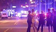 CIA Direktörü: 'Orlando Saldırısında Terör Örgütü Bağlantısı Yok'