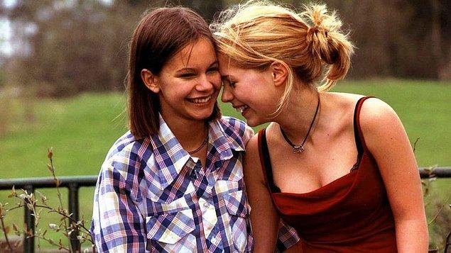 22. Sev Beni (1998)