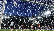İspanyol Basınında İspanya-Türkiye Maçı: 'Şampiyonlar Böyle Oynar'