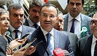 'Dokunulmazlıkları Kaldırılan AKP'li Vekiller İfade Vermeye Kendileri Gidecek'
