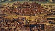 Konusunu Sanat Tarihinden Seçmiş Hayranlıkla İzleyeceğiniz 10 Türkçe Belgesel