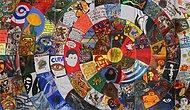 Ufkunuzu Açacak 10 Kültür-Sanat Sitesi