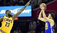 Tarihten Bugüne Unutulmaz 7 Maçlık 14 NBA Finali