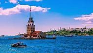 İstanbul'un Bedeli: 'Bırakın Taşı Toprağı Altını, Bronz Bile Değil!'