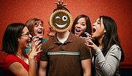 Ben Sussam Emojiler Konuşsa Dediğimiz 10 An
