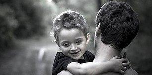 Babasını Kaybetmiş Olanların Babalar Günü'nde Yaşadığı 13 Tarifsiz Duygu