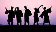 Üniversite Tercihi Yaparken Beklentilerimizin Umduğumuz Gibi Gerçekleşmediği 10 Durum