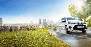 Şehir İçi Kullanımdaki Tüm Otomobil Ezberleri Hibrit Teknolojisiyle Yenileniyor!