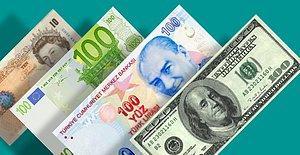 Paradan Para Kazanmanın Yeni Yolu FOREX'i Keşfedin!