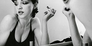 Muhtemelen Madonna'nın Bile Unuttuğu Şöhret Olmadan Önce Çektirdiği 15 Fotoğraf