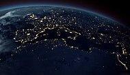 NASA'dan Yeni Keşif: Dünya'nın 100 Yıldır İkinci Bir Uydusu Varmış