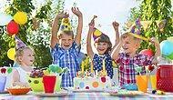 Çocuklarınıza Aşılamaktan Asla Pişman Olmayacağınız 15 Beslenme Tüyosu