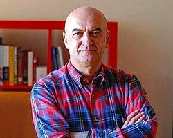 Terörize Edilen, Gazeteciliğin Ta Kendisidir   Yavuz Baydar   P24