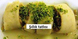 Türk Mutfağında İsmiyle Kafamızı Karıştıran 15 Yiyeceğin Hikayesi