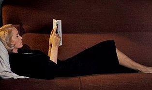 İyi Bir Kitap Okuyucusu Olabilmek İçin Dikkat Etmeniz Gereken 13 Şey