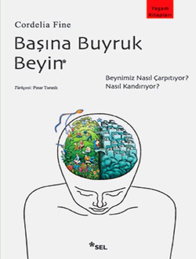 16. Başına Buyruk Beyin