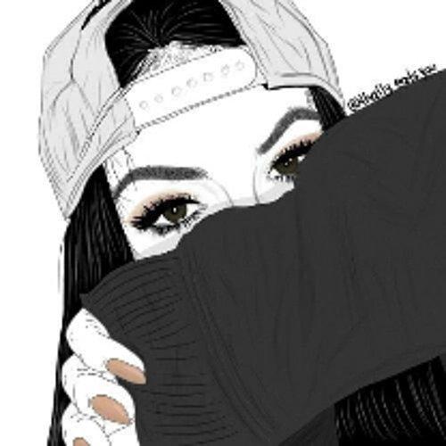 7cb14a0e38ff Cool Girl - Onedio