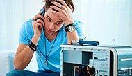 """Kabullenmek Zor Olsa da Bilgisayarınızın """"Beni Değiştir"""" Diye Haykırdığının 10 Sinyali"""