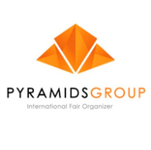 Pyramids Grup Fuarcılık