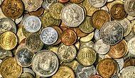 İnsanoğlunun Bulduğu ve Sonrasında Taptığı Paranın Tarihi Hakkında İlginç Bilgiler
