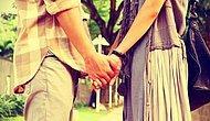 İlimde Ayıp Yoktur: İslam'a Göre Ramazan Ayında Cinsellik Hangi Kurallara Bağlı?